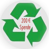 btn_recycling1-neu