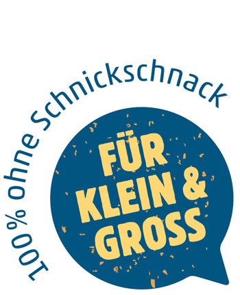 klein-gross-button-blau
