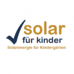 Logo Solar