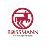 rossmann