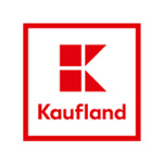 kaufland