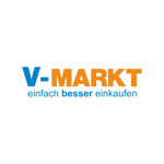 vmarkt
